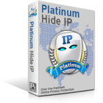Get Platinum Hide IP 3.5.6.2 Cracked Full Free Download
