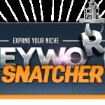 Get Keyword Snatcher 1.21