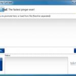 Get Pinger Jeet 1.1
