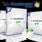 Tab Accelerator 1.0.0.9