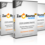Get WP ZeroBounce Pro 1.3 Nulled Free Download