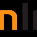 Azon Insight 1.0.3