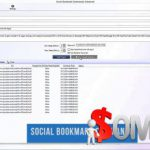 Get Social Bookmark Commando X 1.0.9.2