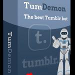Get Tum Demon 1.16