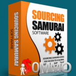 Get Sourcing Samurai 1.5