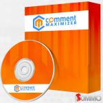Get Comment Maximiser 2.0.3