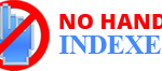 No Hands Indexer 1.10.0.0