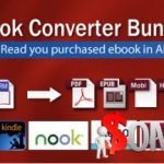 Get eBook Converter Bundle 3.17