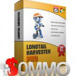 Get Longtail Harvester 1.0 Pro