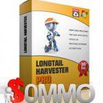 Get Longtail Harvester 1.0 Pro
