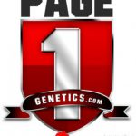 Get Page 1 Genetics 1.0.0.15 Developer