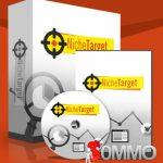 Get Niche Target Pro 1.7