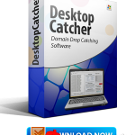 Get Desktop Catcher 8.5