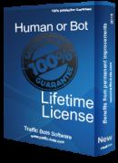Human Or Bot 26.0