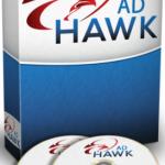 Get FB Ad Hawk 1.0