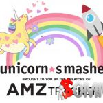 Get Unicorn Smasher Pro 1.0.20.17 Nulled Free Download