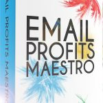 Download Email Profits Maestro