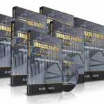 Download Endless Traffic Mastery : Mastering Joint Venture Traffic Generation and The $40,000 Affiliate
