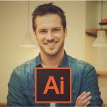 Download Learn Illustrator CC in 1 Hour