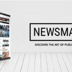 Download Newsmag v3.0 – News Magazine