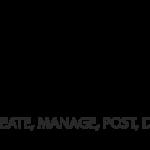 Get Browseo PVA Creator 2.6.1