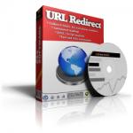 Get GSA URL Redirect PRO 1.46