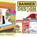 [GET] Quick Banner Designer Studio 5.1.0.0