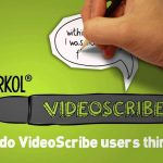 [GET] Sparkol VideoScribe 2.3.0 PRO