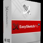 [GET] Easy Sketch Pro 3.0.1 x64