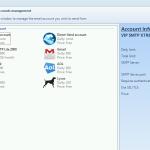 [GET] Fast Email Sender v5.1.0 Cracked
