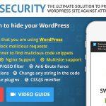 [Get] Swift Security Bundle v1.4.2.6 – Hide WordPress, Firewall, Code Scanner