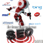 [GET] RSS Submit v3 SEO Edition with All Plugins