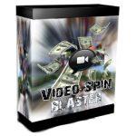 [GET] Video Spin Blaster v2.85