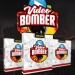 [GET] Video Bomber Bomb YouTube With UNLIMITED Videos – Just Few Clicks, Fast & Easy!
