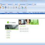 [GET] Bulk Mailer 8.4 – Mass Email Sender