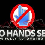 [GET] NO HANDS SEO v1.7.18 Full