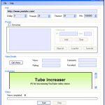 [GET] TubeIncreaser 5.0 – YouTube Marketing Tool