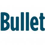 [GET] $995 VBulletin PM Sender | PM Blaster 1.80 + Serial