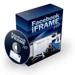 [GET] Facebook iFrame PRO – Pro WordPress Plugin