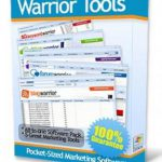[GET] SEO Warrior Tools