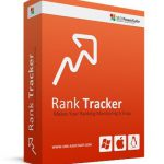 [GET] Rank Tracker Professional 7.11.4 Multilingual + Key