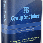 [GET] FB Group Snatcher – How To Get Cheap Facebook Ad Clicks
