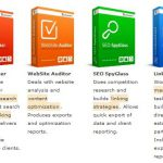 [GET] SEO Powersuite + BuzzBundle for MAC/Windows + Updatable [TESTED FULLY WORKING]