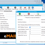 [GET] EmailVerifyPro – Email List Cleaning Software $97 Cracked
