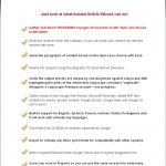 [GET] Instant Article Wizard 3.11 – Latest Version!