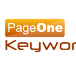 [GET] KeywordXP PRO v3.0.7 Latest – CRACKED