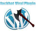 [GET] WP Blackhat Viral