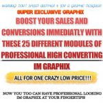 [GET] [SUPER EXCLUSIVE] Graphix Machine – Instant Conversion Boosting Graphix -Closed