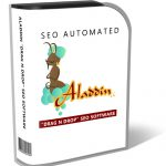[GET] Ant Aladdin SEO Software Cracked