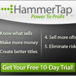 [GET] HammerTap eBay Market Research Tool Version 3.1.1011.38